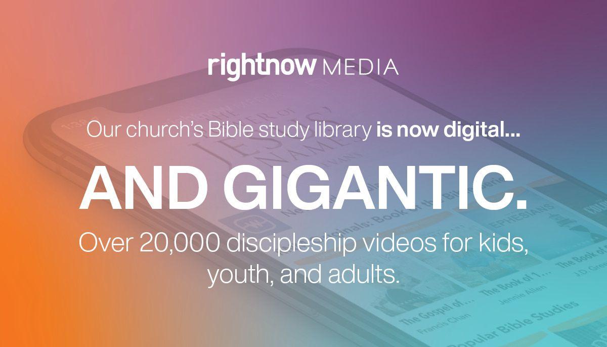 RightNow info graphic
